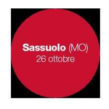 sassuolo_2018