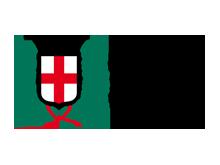 logo-comune-milano-2017