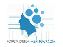 logo-forum-della-meritocrazia