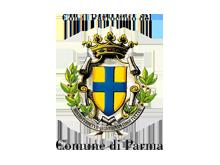 logo-comune-parma