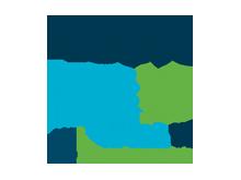 logo-csr-2018