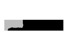 logo-istituto-marangoni