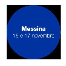 messina_2018