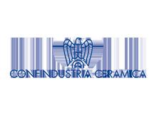 logo-confindustria-ceramica