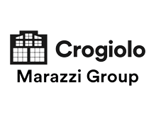 logo-crogiolo