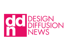 logo-den