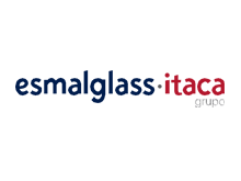 logo-esmalglass