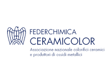 logo-federchimica-ceramicolor