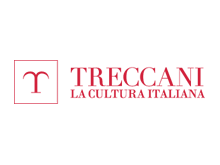 logo-treccani