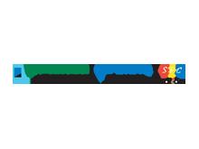 logo-vetriceramici