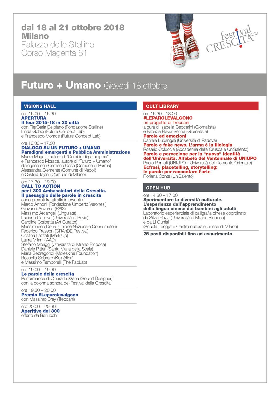 programma_milano_01_2018