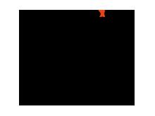 logo-mtp-smart-city-2019