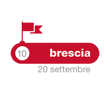 brescia_2019