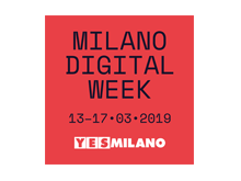 logo-milano-digital-week-2019