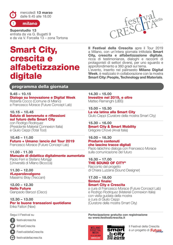 2019_milano_programma_1