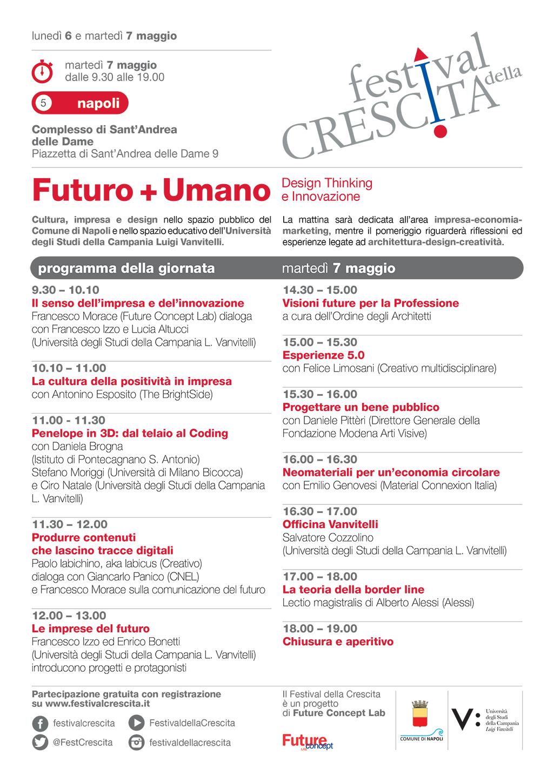 programma-napoli-2019