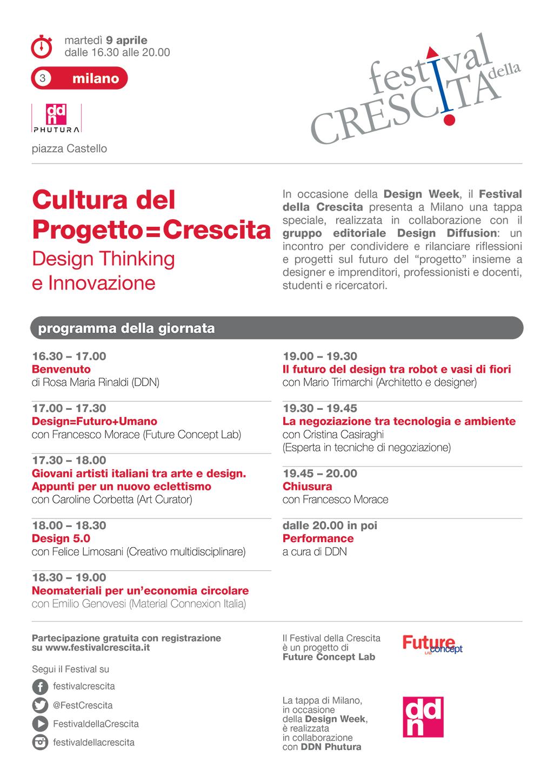 2019_foggia_programma