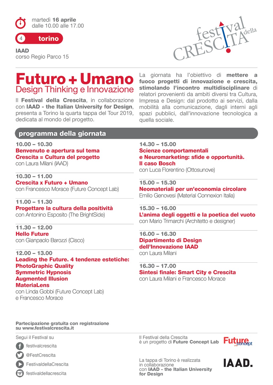 2019_torino_programma