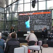 Milano-08-apr-09