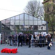 Milano-14-apr-09