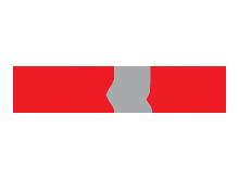 logo-arkeda