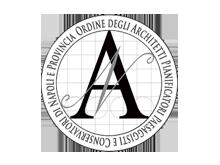 logo-ordine-architetti-napoli