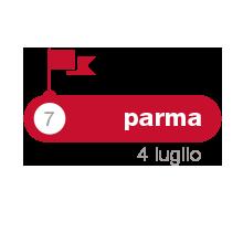 parma_2019