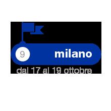 milano_10_2019