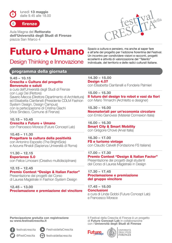 2019_firenze_programma