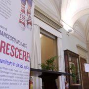 Firenze-01-mag-13