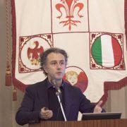 Firenze-07-mag-13