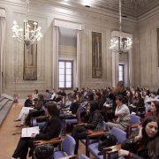 Firenze-11-mag-13