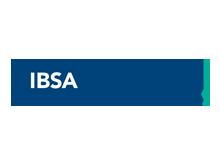 logo-ibsa-foundation