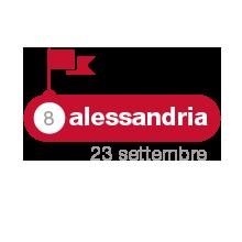 alessandria_2019