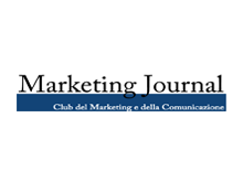 logo-marketing-journal