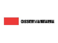 logo-osserva-italia