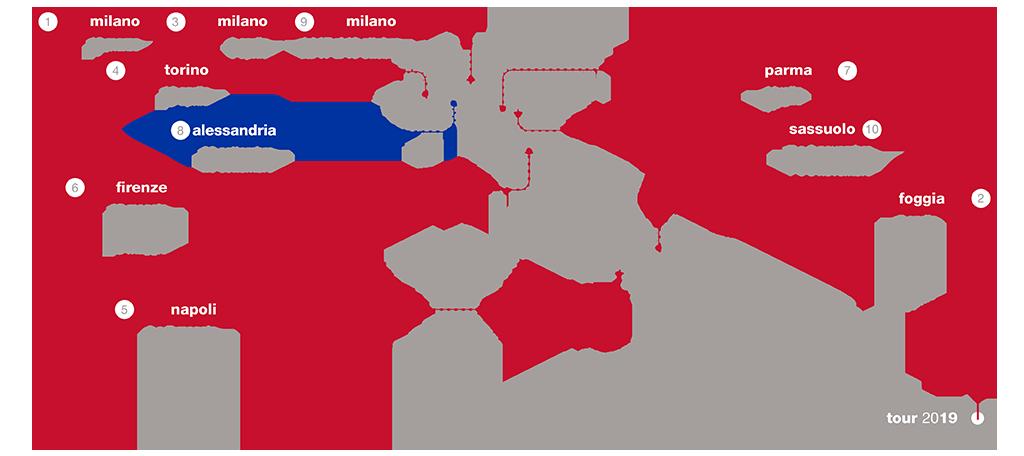 roadmap_2019