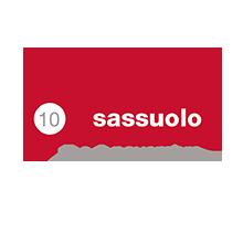 sassuolo_2019