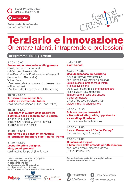 2019_alessandria_programma