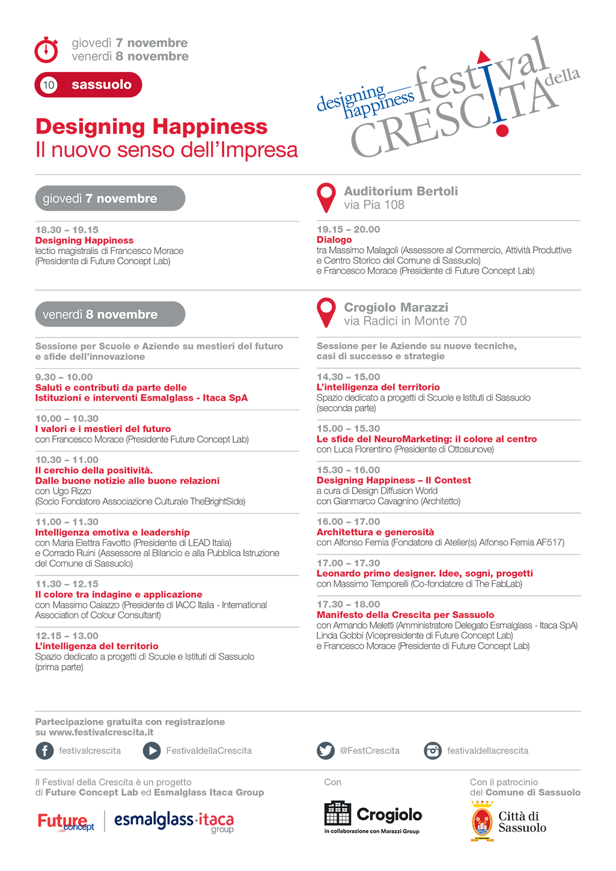 2019_sassuolo_programma