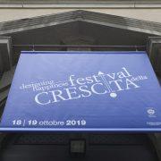 Milano-01-oct-18