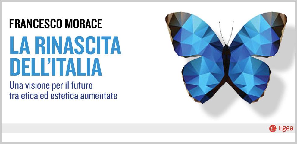 la_rinascita_dell_italia