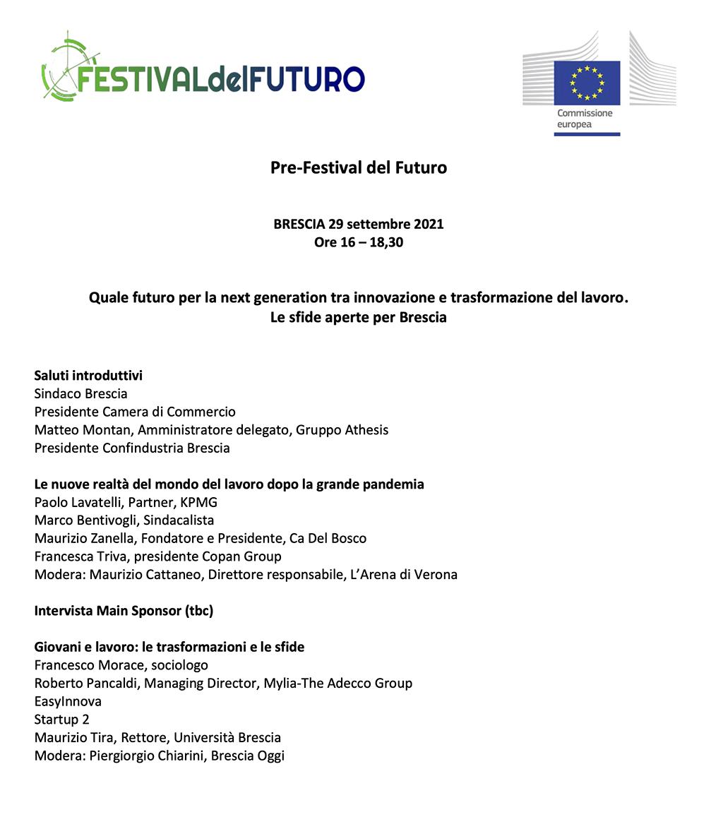 2021_Brescia_programma