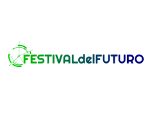 logo-festival-futuro