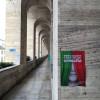 Grazie-Roma