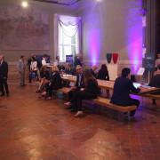 Lucca-09-june-12