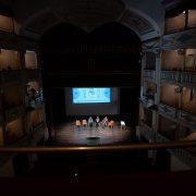 Foggia-09-apr-05