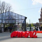 Milano-02-apr-09
